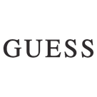 Guess®
