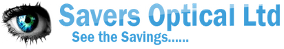 Savers Optical Ltd